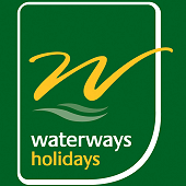 Waterways Holidays - UK boating holidays