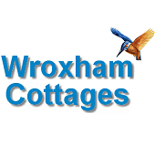 Wroxham Holiday Cottages - Norfolk Broads